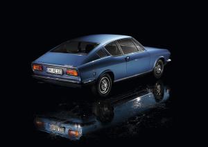 audi-100-coupe-s-baujahr1970