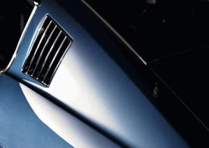audi-100-coupe-s-detail