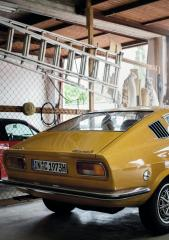 audi-100-coupe-s-heck