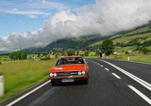 audi-100-coupe-s-kitzbüheler-alpenrallye