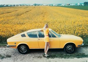 audi-100-coupe-s