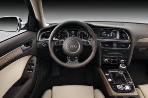audi-a4-cockpit-2011-