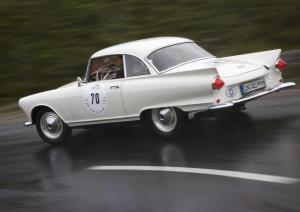 auto-union-1000sp-1960-kitzbueheler-alpenrally