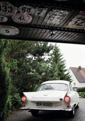 auto-union-1000sp-coupe-heck