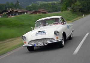 auto-union-1000sp-coupe-kitzbueheler-alpenrally