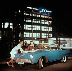 auto-union-1000sp-coupe