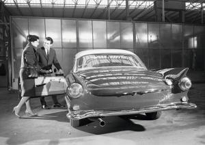auto-union-sp-1000-coupe-heckflossen-design