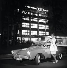 auto-union-sp-1000-coupe