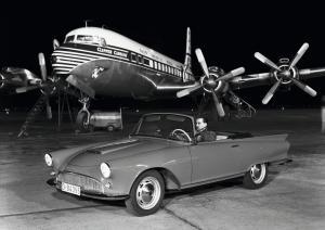 auto-union-sp-1000-roadster