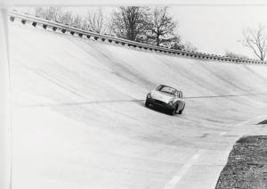 dkw-monza-beim-geschwindigkeits-klassenrekorde-1956