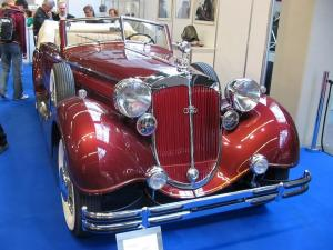 horch-853-a-front