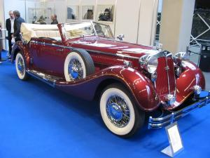 horch-853-a