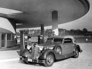 horch-853-sport-cabriolet-1935-1940