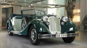 horch-853-sport-cabriolet-1937