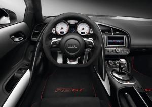 audi-r8-gt-cockpit-2010