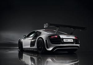 audi-r8-lms-motorsport-