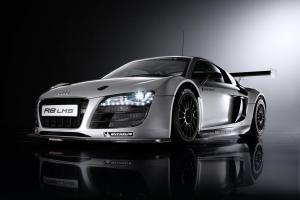audi-r8-lms-motorsport