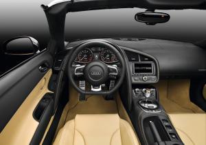 audi-r8-spyder-2009-cockpit