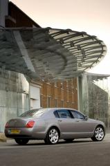 bentley-continental-flying-spur-