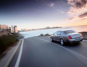 bentley-continental-flying-spur-1