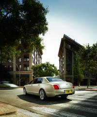 bentley-continental-flying-spur-2005-2013