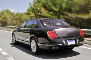 bentley-continental-flying-spur-heck