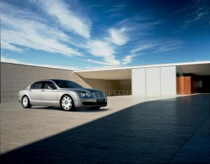 bentley-continental-flying-spur-wallpaper