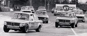 bmw-02-motorsport-