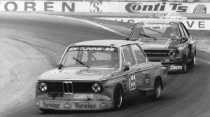 bmw-02-motorsport-2