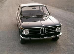 bmw-2002-