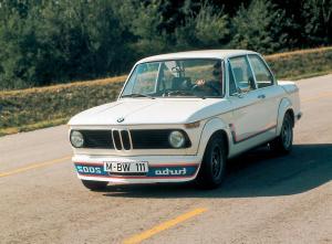 bmw-2002-turbo-