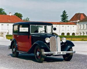 BMW-303-2