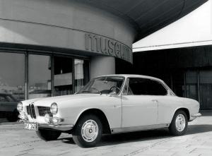 BMW-3200-Bertone-