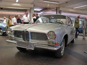 BMW_3200_Bertone_1