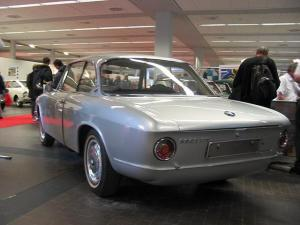 BMW_3200_Bertone_2