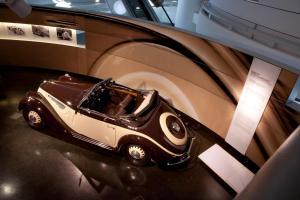 BMW-327-Cabriolet-Draufsicht-
