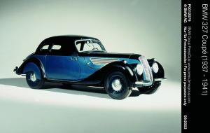 BMW-327-Coupe-1937-bis-1941-