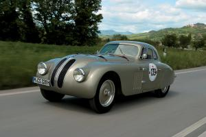 BMW-328-Mille-Miglia-Coupe