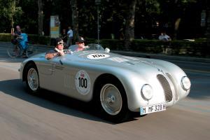 BMW-328-Mille-Miglia-Tourin