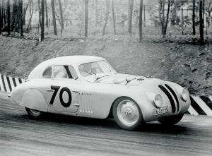 bmw-328-mille-miglia-coupe-