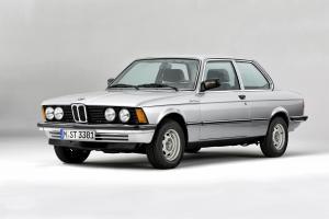 BMW-3er-E21-
