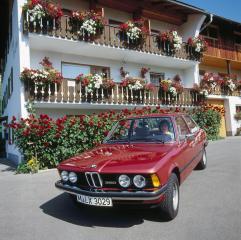 BMW-3er-E21-1975-83