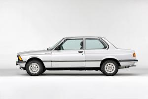 BMW-3er-E21-2