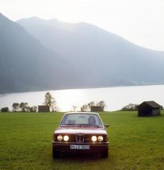 BMW-3er-E21-3