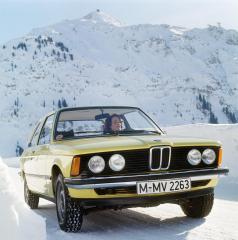 BMW-3er-E21-4