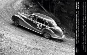 BMW-502-V8-Alpenfahrt-1955-
