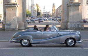 BMW-502-V8-Cabriolet-