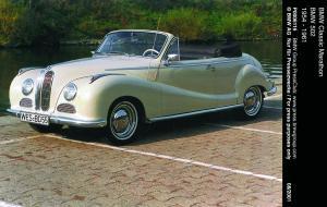 BMW-502-V8-Cabriolet-1954-bis-1961-