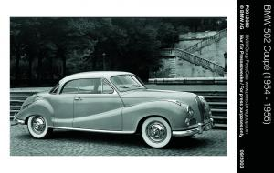 BMW-502-V8-Coupe-1954-bis-1955-