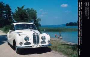 BMW-502-V8-Limousine-